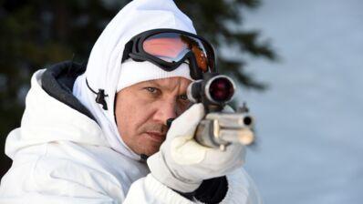 Wind River (Canal+ Cinéma) : que vaut le thriller avec Jeremy Renner et Elizabeth Olsen ? Notre critique