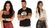 Découvrez tous les candidats de Secret Story 11 ! (PHOTOS)