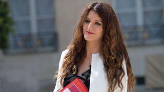 Marlène Schiappa dénonce un slogan jugé sexiste affiché sur des sacs de supermarché