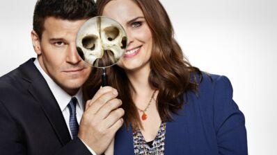 Bones (M6) : pourquoi est-ce la dernière saison ?