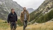 Faut-il regarder les nouveaux épisodes d'Alex Hugo (France 2) ?