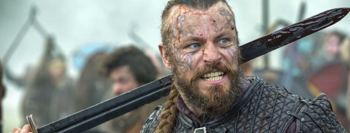 cpasbien vikings