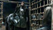 Game of Thrones : Nymeria, Summer, Ghost... Quels loups des Stark sont encore en vie ?