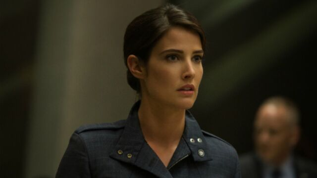 Le combat de Cobie Smulders (How I Met Your Mother) contre le cancer
