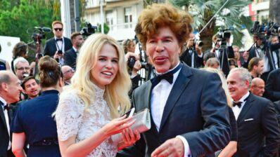 Qui est Julie Jardon, la compagne d'Igor Bogdanoff ?