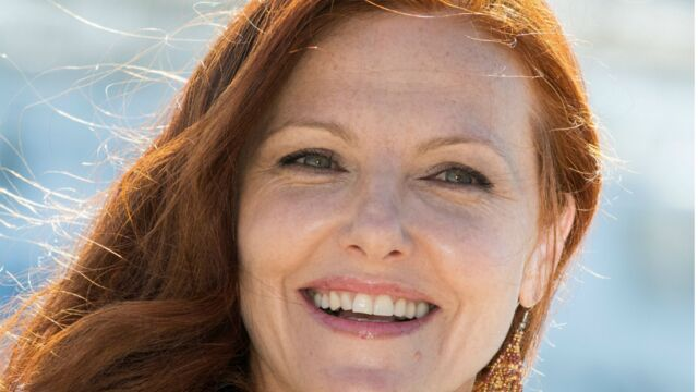 Nina (France 2) : deux nouveaux comédiens dans la saison 3