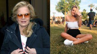 "Sylvie Vartan : sa fille Darina Scotti trop sexy sur Instagram ? ""Elle est majeure !"" (PHOTOS)"
