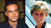 Princesse Diana et Dodi : retour sur l'accident qui a coûté la vie à la princesse de Galles (VIDEO)