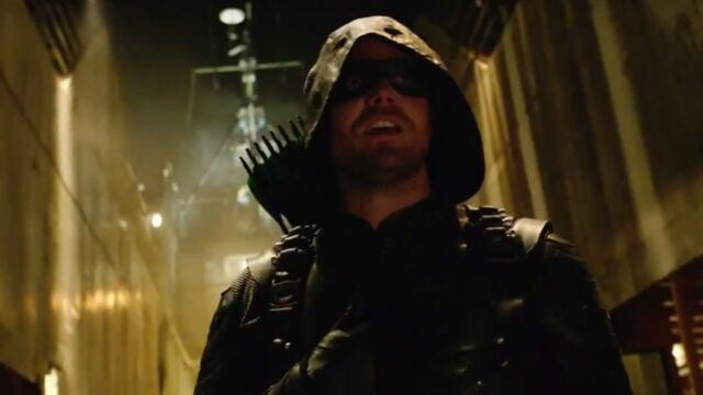 Arrow, The Flash, Supergirl et Legends of Tomorrow, bientôt réunis dans un nouveau crossover