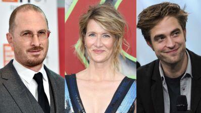 Darren Aronofsky, Robert Pattinson, Laura Dern... Le programme du 43è Festival du film américain de Deauville !