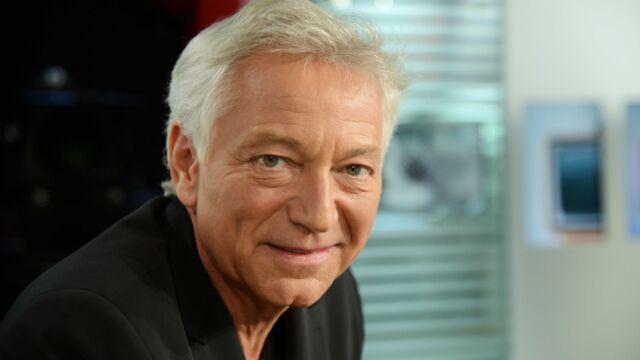 RTL : Laurent Boyer perd son émission hebdomadaire