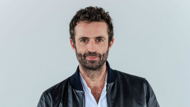 "Victor Robert : ""Le Grand Journal reste la vitrine de Canal+"""