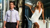 Transformers 3 (TF1) : Shia LaBeouf, Rosie Huntington... Comment bien prononcer les noms improbables de ces acteurs ?