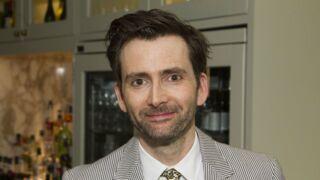 Après Doctor Who, David Tennant donnera la réplique à Michael Sheen dans une nouvelle série