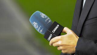 Ligue 1 : quelles affiches ont été choisies par Canal+ pour la première journée ?