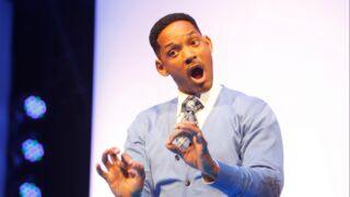 Will Smith retrouve son acolyte du Prince de Bel Air pour un nouveau single