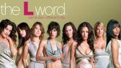 The L Word : le retour de la série est en bonne voie !