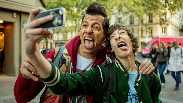 Audiences télé : 16 ans ou presque (TF1) devance de peu les Mondiaux d'athlétisme (France 2)