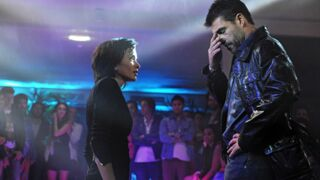 Audiences TV : TF1 (Les Francis) arrive en tête, France 2 et France 3 au coude-à-coude