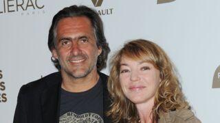 La réalisatrice de cinéma et épouse d'Emmanuel Chain, Valérie Guignabodet est décédée