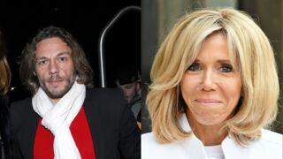 Qui est Thierry Paul Valette, l'auteur de la pétition contre le statut de Brigitte Macron ?