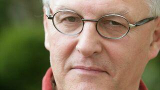 Dopage : le médecin Bernard Sainz condamné à neuf mois de prison ferme