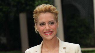 Brittany Murphy, la mort suspecte d'une star (TF1) : l'histoire vraie de la jeune actrice décédée