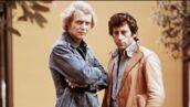 Starsky et Hutch reviennent enfin à la télé !