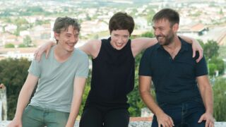 Festival du film d'Angoulême : Petit paysan et Une famille syrienne récompensés ! Découvrez le palmarès complet