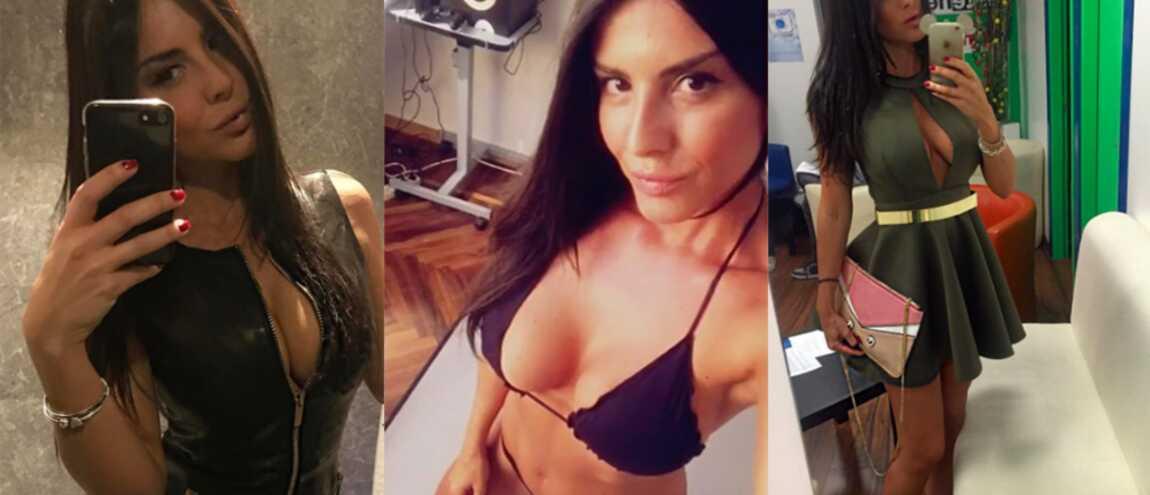 femme nue sexe actrice x italienne