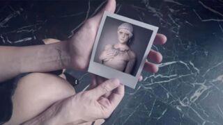 Sexe, violences conjugales, cancer : La vie est belle, le nouveau clip choc d'Indochine (VIDEO)