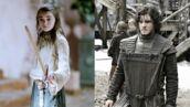 Game of Thrones : les acteurs ont bien changé en huit saisons ! (PHOTOS)