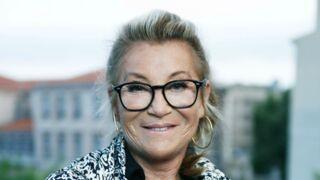 Sheila : elle n'avait pas revu son fils, Ludovic Chancel, depuis sept ans