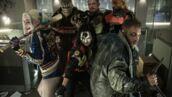 Suicide Squad (Canal+) : le tournage de la suite reporté à cause de Will Smith (VIDEO)