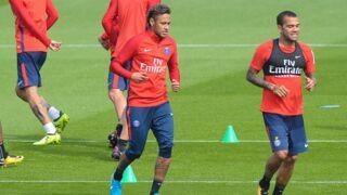 Guingamp-PSG (L1) : Neymar va (enfin) pouvoir faire ses débuts !