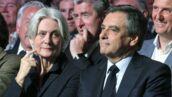 Que deviennent François et Penelope Fillon depuis mai dernier ?