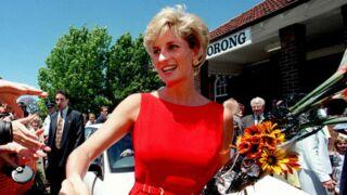 Diana, 20 ans déjà : Télé-Loisirs consacre un Hors-Série spécial à la princesse disparue