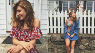 La Voleuse de livre (HD1) : Sophie Nélisse, la jolie canadienne au sourire éclatant (19 PHOTOS)