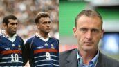 Joyeux anniversaire, Stéphane Guivarc'h ! Que devient le champion du monde 98 ?