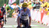 Programme TV Cyclisme : le calendrier complet des étapes du Tour d'Espagne