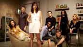 Private Practice : que deviennent les acteurs du spin off de Grey's Anatomy ? (PHOTOS)