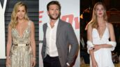 Overdrive : Ana de Armas, Scott Eastwood, Gaia Weiss... Découvrez les atouts charme du film (27 PHOTOS)