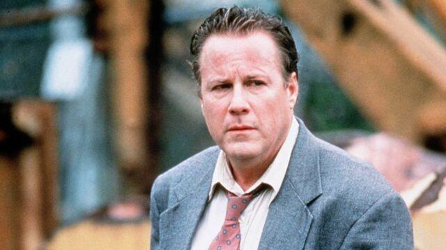 L'acteur de Maman, j'ai raté l'avion, John Heard, est mort à l'âge de 72 ans