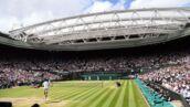 Wimbledon : 140 ans de traditions so British !