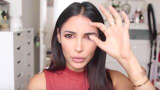 La youtubeuse Sananas et la chirurgie : elle recadre violemment ses détracteurs (VIDEO)