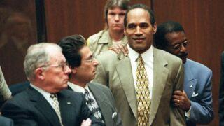 L'ex-star de football américain O. J. Simpson bientôt en liberté conditionnelle