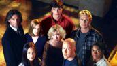 Smallville : que sont devenus les acteurs de la série ? (PHOTOS)