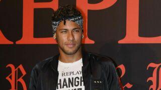 C'est officiel : Neymar quitte le FC Barcelone !