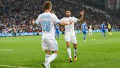 Tirage au sort Ligue Europa : Nice contre la Lazio, Lyon hérite d'Everton, l'OM s'en sort bien
