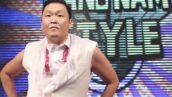 Gangnam Style de Psy détrôné ! Le nouveau clip le plus vu de tous les temps sur YouTube est… (VIDEO)
